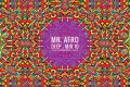 Mr Afro Deep - Mix 10 [Download]