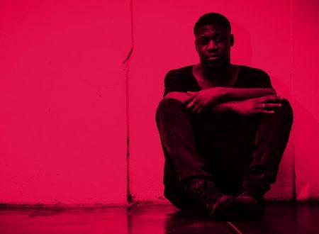 Jazzuelle Live From The Rhythm – Johannesburg