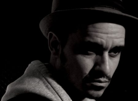 Pablo Fierro – FluxFM Radio Show