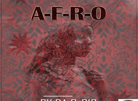 Da Q-Bic – AFRO EP [Blue Lace Music]