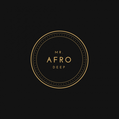 Mr. Afro Deep